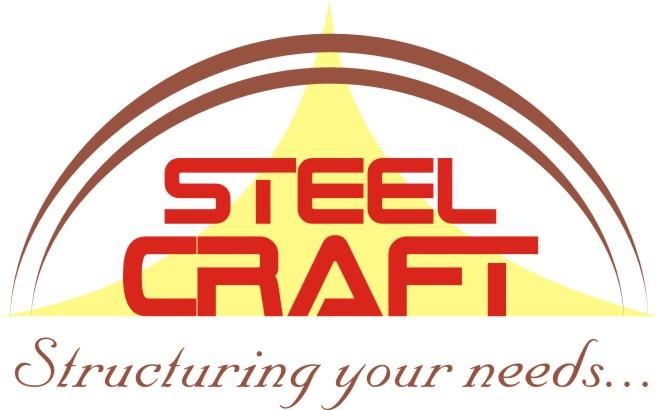 Steelcraft Infratech Pvt Ltd